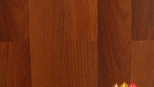 Sàn gỗ Prince 801 - Sàn gỗ công nghiệp Thái Lan