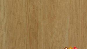 Sàn gỗ Prince 802 - Sàn gỗ công nghiệp Thái Lan