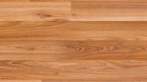 Sàn gỗ Thailux M10627 - Sàn gỗ công nghiệp Thái Lan