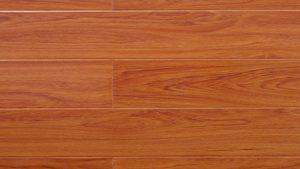 Sàn gỗ Thailux M10631 - Sàn gỗ công nghiệp Thái Lan