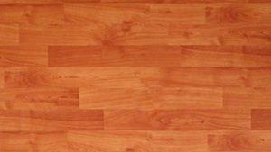 Sàn gỗ Thailux M10725 - Sàn gỗ công nghiệp Thái Lan