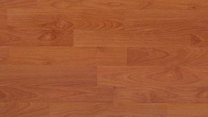 Sàn gỗ Thailux M10731 - Sàn gỗ công nghiệp Thái Lan
