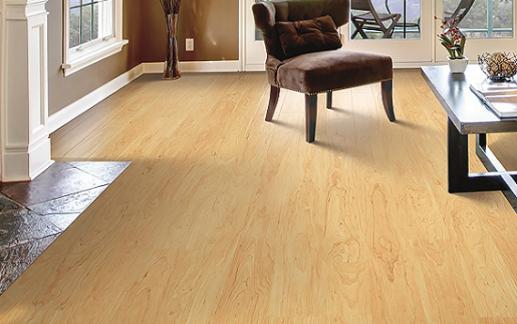 sàn gỗ công nghiệp thaigold