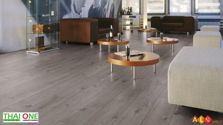Sàn gỗ công nghiệp ThaiOne