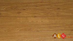 Sàn gỗ WorldFloor WF07 - Sàn gỗ công nghiệp công nghệ Đức
