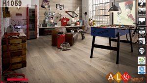 Sàn gỗ Egger H1059 - Sàn gỗ công nghiệp Đức