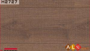 Sàn gỗ Egger H2727 - Sàn gỗ công nghiệp Đức