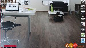 Sàn gỗ Egger H2731 - Sàn gỗ công nghiệp Đức