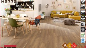 Sàn gỗ Egger H2772 - Sàn gỗ công nghiệp Đức