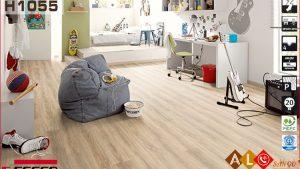 Sàn gỗ Egger H1055 - Sàn gỗ công nghiệp Đức