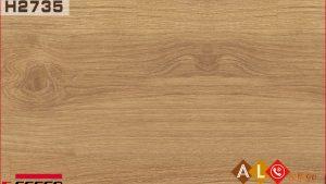 Sàn gỗ Egger H2735 - Sàn gỗ công nghiệp Đức