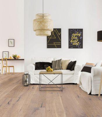 sàn gỗ floorart, sàn gỗ công nghiệp hàn quốc