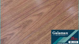 Sàn gỗ Galamax BG223 - sàn gỗ công nghiệp Việt Nam