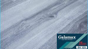Sàn gỗ Galamax BH109 - sàn gỗ công nghiệp Việt Nam