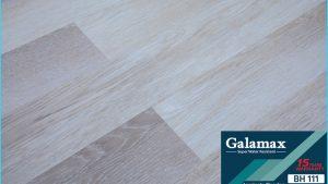 Sàn gỗ Galamax BH111 - sàn gỗ công nghiệp Việt Nam