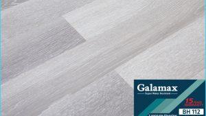 Sàn gỗ Galamax BH112 - sàn gỗ công nghiệp Việt Nam
