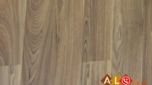 Sàn gỗ FloorArt R01V 8mm - Sàn gỗ công nghiệp Hàn Quốc