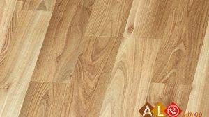 Sàn gỗ FloorArt R03Q 8mm - Sàn gỗ công nghiệp Hàn Quốc