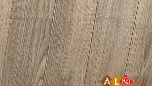 Sàn gỗ FloorArt R08X - Sàn gỗ công nghiệp Hàn Quốc