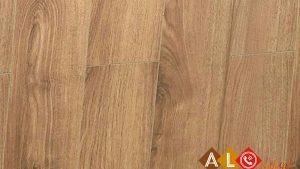 Sàn gỗ FloorArt R090 - Sàn gỗ công nghiệp Hàn Quốc