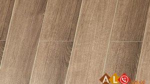 Sàn gỗ FloorArt R091 - Sàn gỗ công nghiệp Hàn Quốc