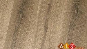 Sàn gỗ FloorArt R091 8mm - Sàn gỗ công nghiệp Hàn Quốc