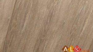 Sàn gỗ FloorArt R092 8mm - Sàn gỗ công nghiệp Hàn Quốc