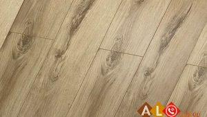 Sàn gỗ FloorArt R093 - Sàn gỗ công nghiệp Hàn Quốc