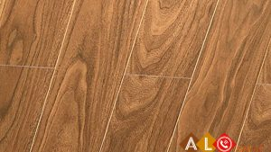 Sàn gỗ FloorArt R09B - Sàn gỗ công nghiệp Hàn Quốc
