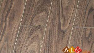 Sàn gỗ FloorArt R09C - Sàn gỗ công nghiệp Hàn Quốc