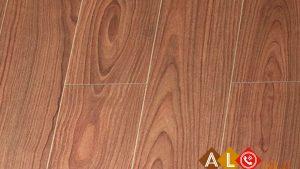 Sàn gỗ FloorArt R09E - Sàn gỗ công nghiệp Hàn Quốc