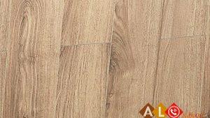 Sàn gỗ FloorArt R09F - Sàn gỗ công nghiệp Hàn Quốc