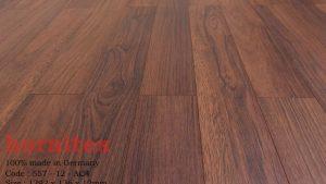 Sàn gỗ Hornitex 12mm 557 - Sàn gỗ công nghiệp Đức