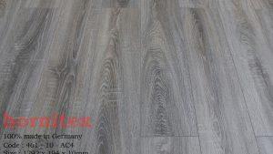 Sàn gỗ Hornitex 10mm 461 - Sàn gỗ công nghiệp Đức