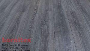 Sàn gỗ Hornitex 10mm 462 - Sàn gỗ công nghiệp Đức