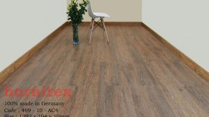 Sàn gỗ Hornitex 10mm 469 - Sàn gỗ công nghiệp ĐứcSàn gỗ Hornitex 10mm 469 - Sàn gỗ công nghiệp Đức