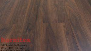 Sàn gỗ Hornitex 10mm 472 - Sàn gỗ công nghiệp Đức
