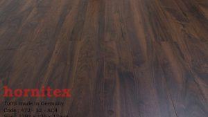 Sàn gỗ Hornitex 12mm 472 - Sàn gỗ công nghiệp Đức