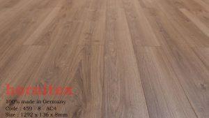 Sàn gỗ Hornitex 8mm 459 - Sàn gỗ công nghiệp Đức