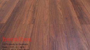 Sàn gỗ Hornitex 8mm 557 - Sàn gỗ công nghiệp Đức