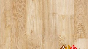 Sàn gỗ Janmi AC21