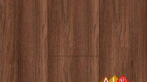 Sàn gỗ Janmi CE21 - Sàn gỗ công nghiệp Malaysia