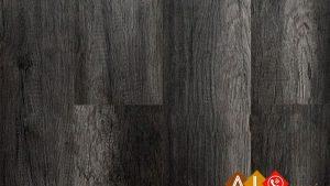 Sàn gỗ Janmi O19 12mm