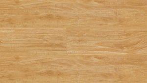 Sàn gỗ Kendall LF20 - Sàn gỗ công nghiệp Công nghệ Đức