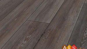 Sàn gỗ Konner KV2583 - Sàn gỗ công nghiệp Đức