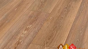 Sàn gỗ Konner KV2854 - Sàn gỗ công nghiệp Đức