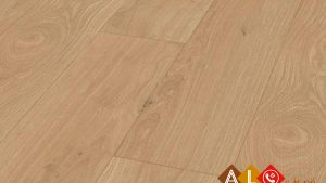 Sàn gỗ Konner KV3053 - Sàn gỗ công nghiệp Đức