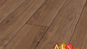 Sàn gỗ Konner KV3121 - Sàn gỗ công nghiệp Đức