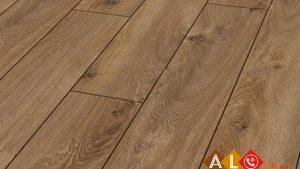 Sàn gỗ Konner KV4215 - Sàn gỗ công nghiệp Đức