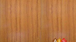 Sàn gỗ Kronomax 3856 - Sàn gỗ công nghiệp Công nghệ Đức